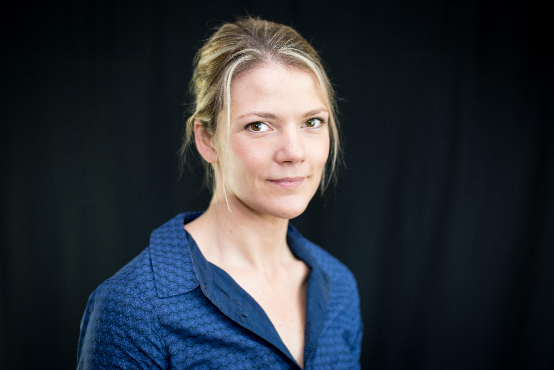 Rebecca Tinnelly